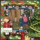 Christmas Memories 10