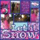 Let It Snow 22