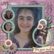 Beautiful Girl 16