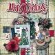 Beautiful Christmas Memories