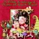 The Magical Twelve Days of Christmas
