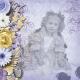 Little Girl Blue 2