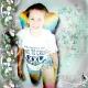 Butterfly of My Heart