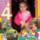 Make a Wish 23