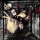 Backward Alice