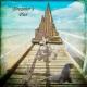 Dreamer's Pier