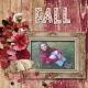 When Autumn Sings 2