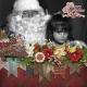 A Cozy Christmas 2