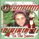 Christmas Memories 30