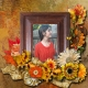 Autumn's Last Dance 2