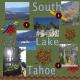 South Lake Tahoe Drive
