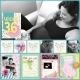 Pregnancy: Week 36