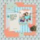 Family Album 2004: Sibling Love