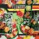 Family Album 2010: Birthday Flowers