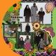 Family Album 2008: The Addams Family