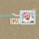 Baby Love LO