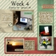 Project 365: Week 4, Page 1