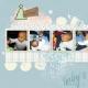 Family Album 2005: Ashton's First Christmas