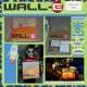 Ashton 2009: Wall-E, Page 1