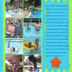 Pool Party, Page 2