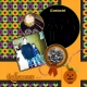 Family Album 2013: Halloween