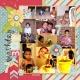 Family Album 2002: Tristan's 7th Birthday