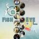 Family Album 2015: Fish Eye Lens