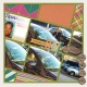 Family Album 2015: Licensed to Drive