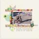 Family Album 2001: Bicycles