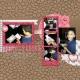 Family Album 2015: Ashton & Cheryl's Cookies