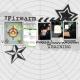 Family Album 2012: Firearm Training
