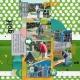Family Album 2007: Golf! Page 1