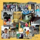 Family Album 2015: PUMP 2015, Page 1