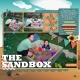 Family Album 2010: The Sandbox