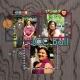 Family Album 2011: JCC Ball (Paxtyn)
