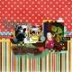Family Album 2000: Jordan's 4th Birthday