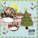 Christmas Cuties 2019