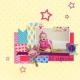 lil cupcake
