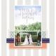 S&B Wedding 16a
