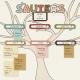 Sauter Family Tree