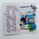Everyday Blessings Travelers Notebook