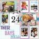 Week 24a June 2020