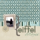 Eiffel Dreams