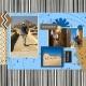 Wonder & History- Egypt
