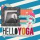 Hello Yoga