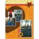 Fall In Love 05