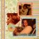 2009-07-12, Cuddle Bunny