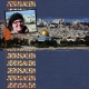 Jerusalem 02