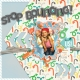 Stop bouncing!