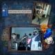 Dr Who Halloween
